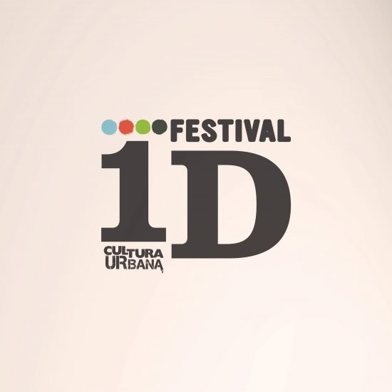 Vestida de flores - Diseño para evento el día 1D, día internación del VIH para el Consejo de la Juventud de España