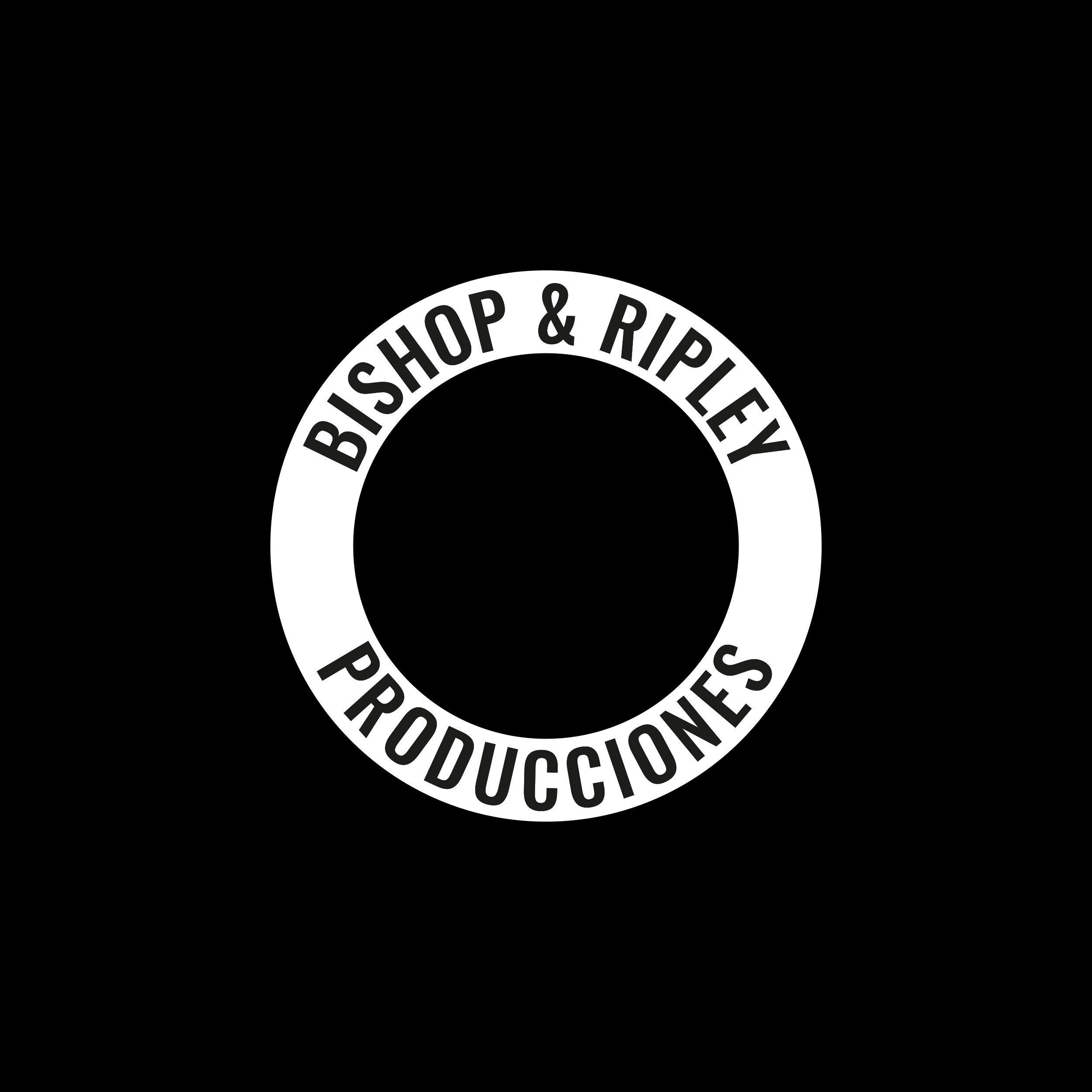 Vestida de flores - Diseño Identidad Corporativa y Logotipo para productora