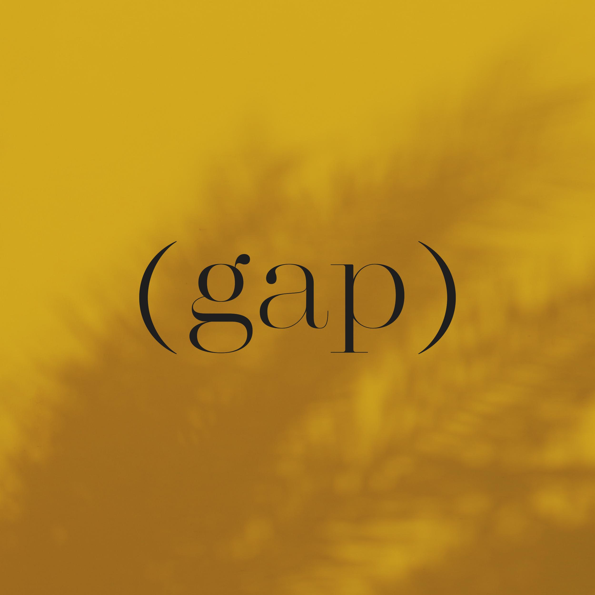 Vestida de flores - Diseño de Logotipo y Web para (Gap)