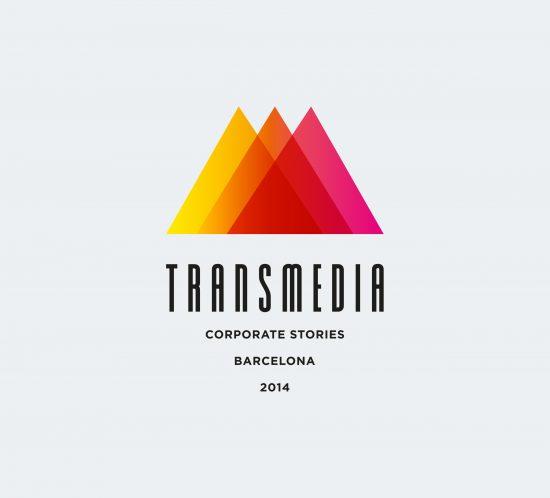 Vestida de flores - Diseño del logotipo y app Transmedia - Corporate Stories