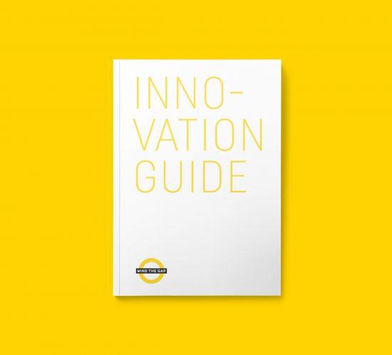 Vestida de flores - Diseño cuaderno aprendizaje de innovación